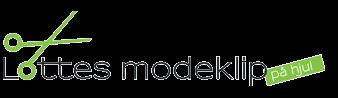 Lottes modeklip
